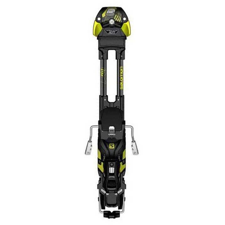 Salomon Guardian Mnc 16 S 115mm