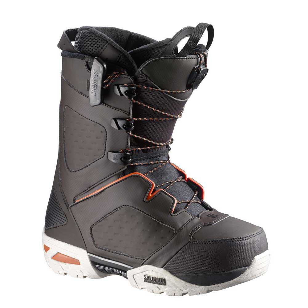 Salomon snowboard Synapse Wide
