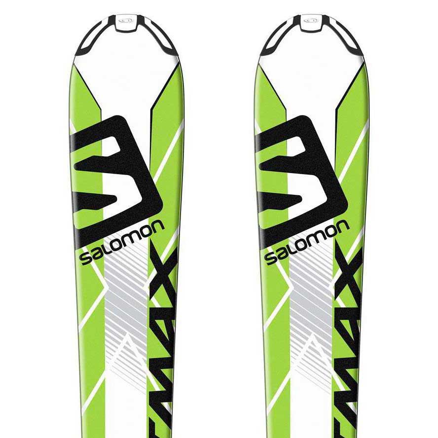e7c68f99af4 Salomon ShortMAX 120+L10 B90 kopen en aanbiedingen, Snowinn Ski