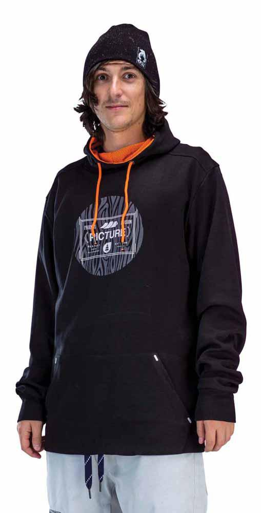 Picture organic Parker Hoodie