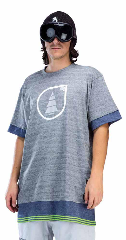 Picture organic Collet Tee