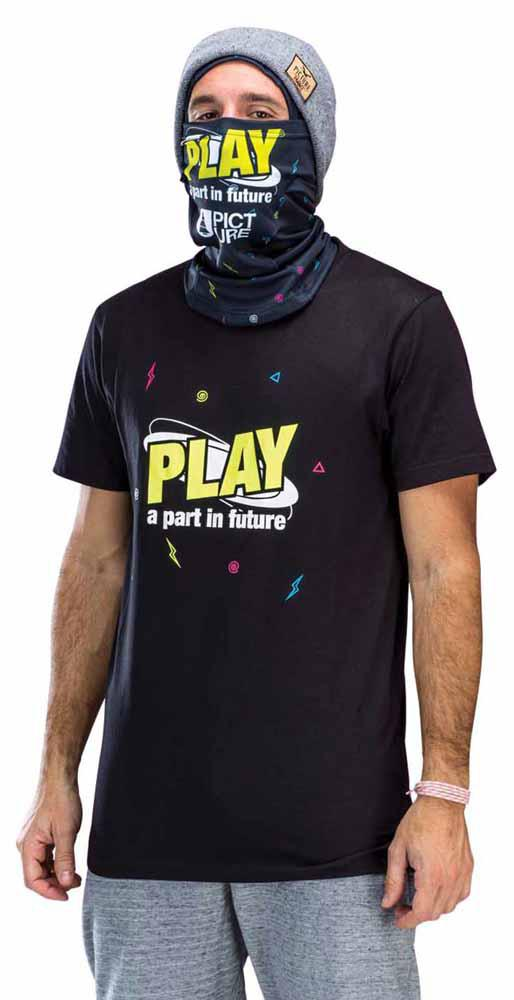 Picture organic Basic Play Tee