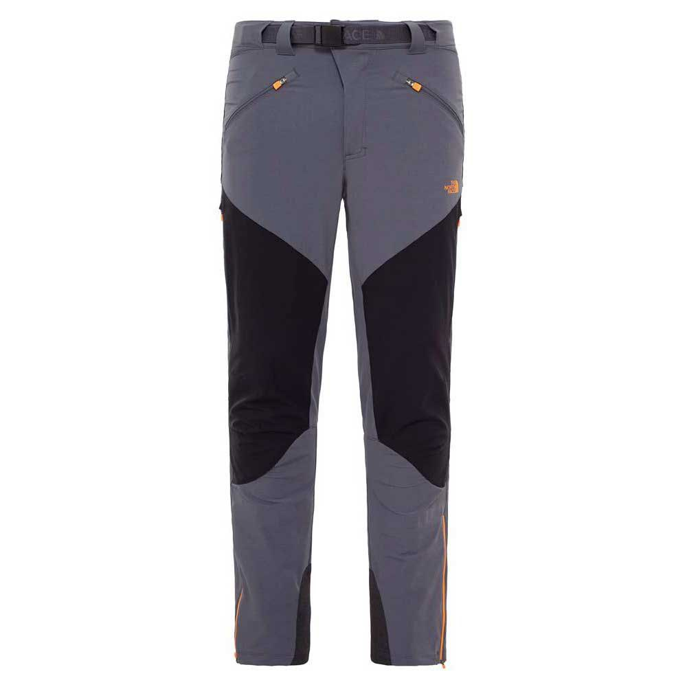 The north face Winter Amped Pants Regular