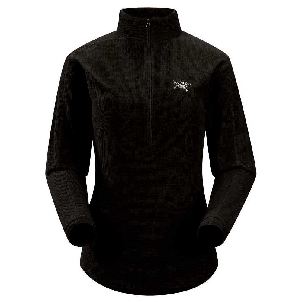 fleece-arcteryx-delta-lt-zip