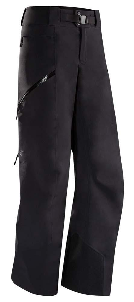 Arc'teryx Sentinel Tall Pants