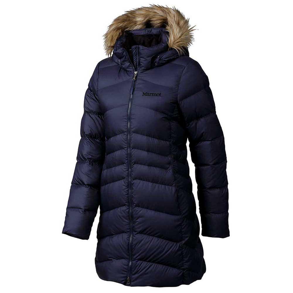 jacken-marmot-montreal-coat