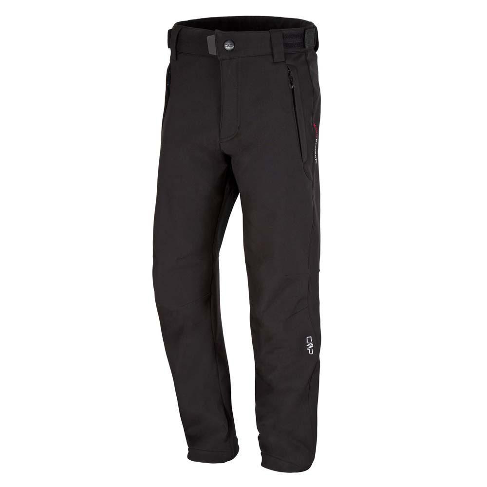 hosen-cmp-long-pants