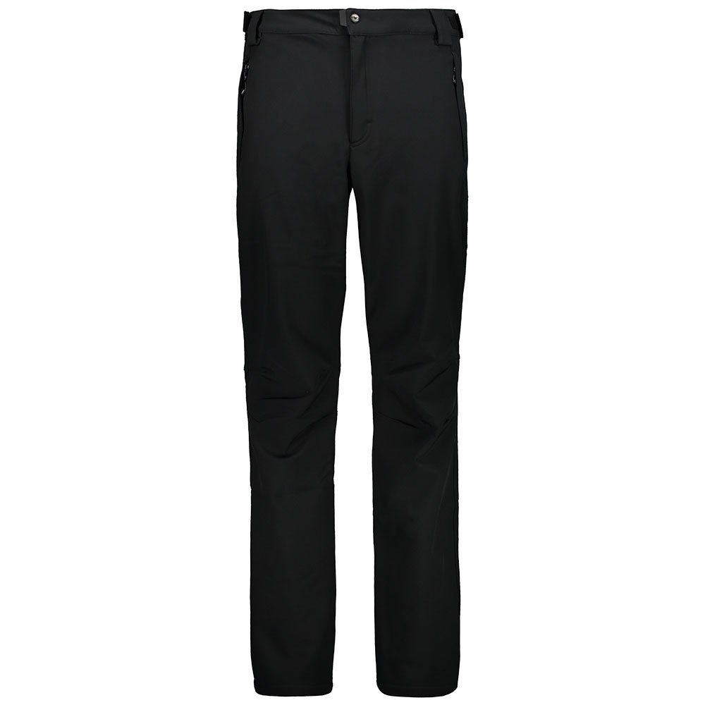 CMP Softshell Pants