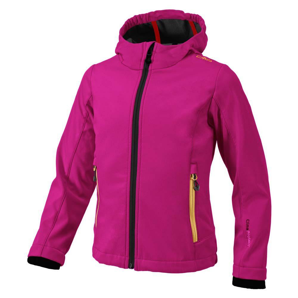jacken-cmp-jacket-fix-hood-16-jahre-magenta-b-ck-olive