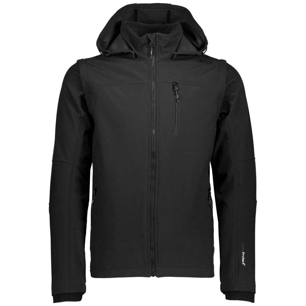 jacken-cmp-jacket-snaps-hood-with-detechable-sleeves