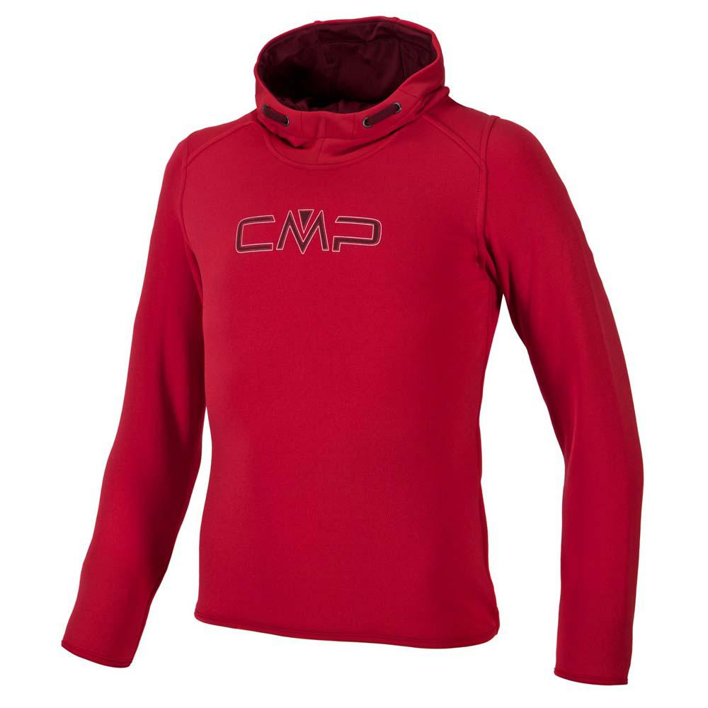 Cmp Sweat Fix Hood Girls