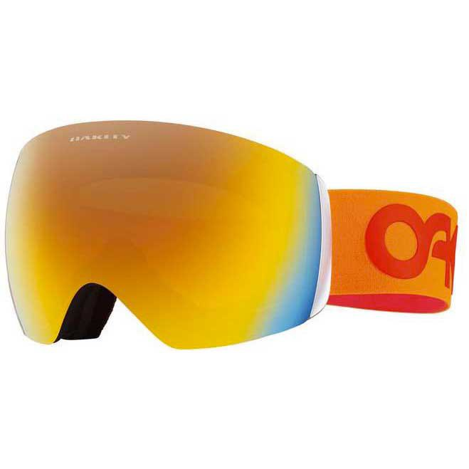 9a1a76e1ab Oakley Flight Deck buy and offers on Snowinn