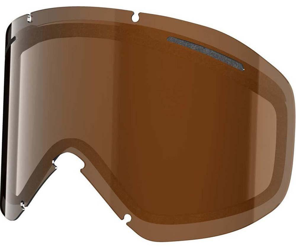 Oakley O2 XM Replacement Lenses