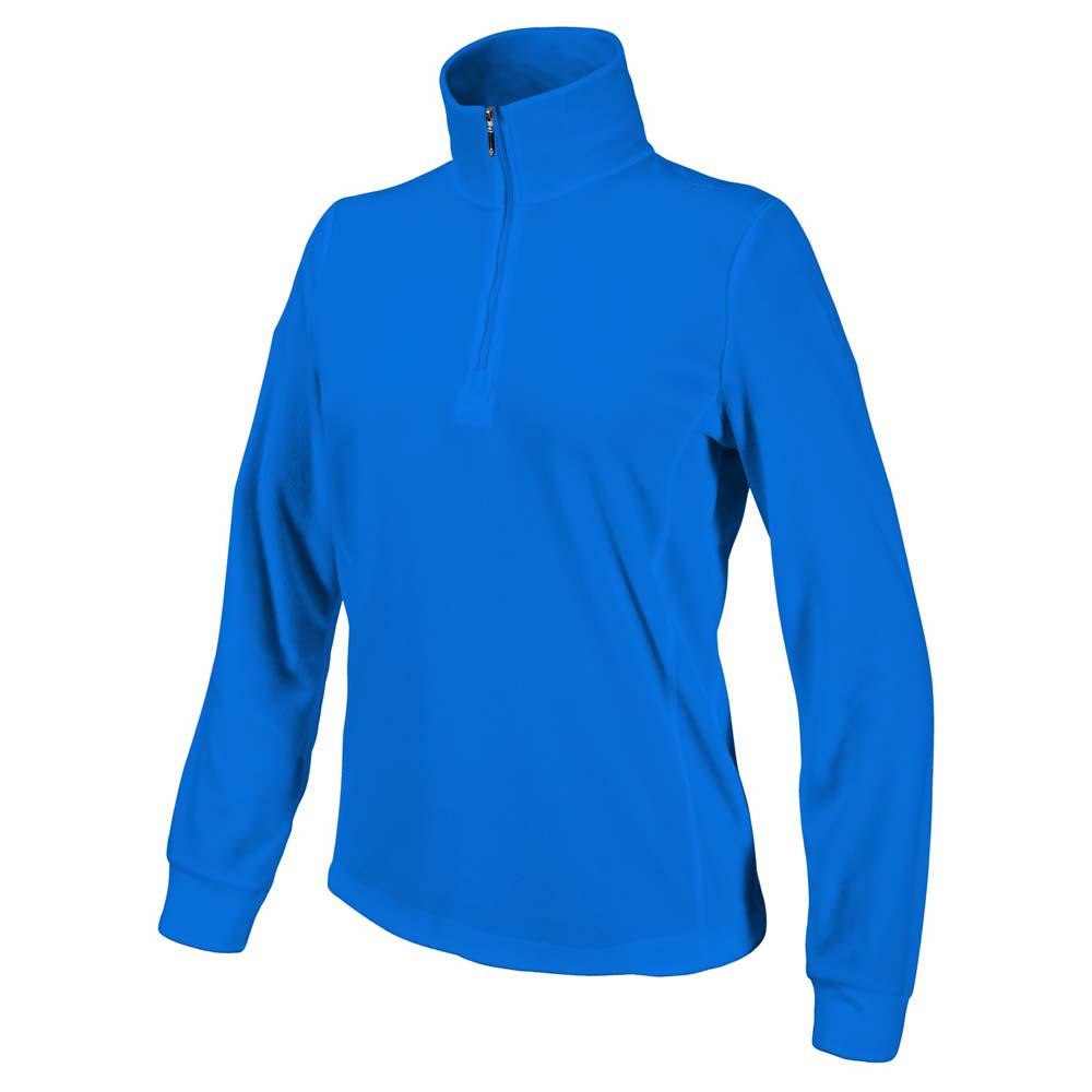 Cmp Fleece Sweat