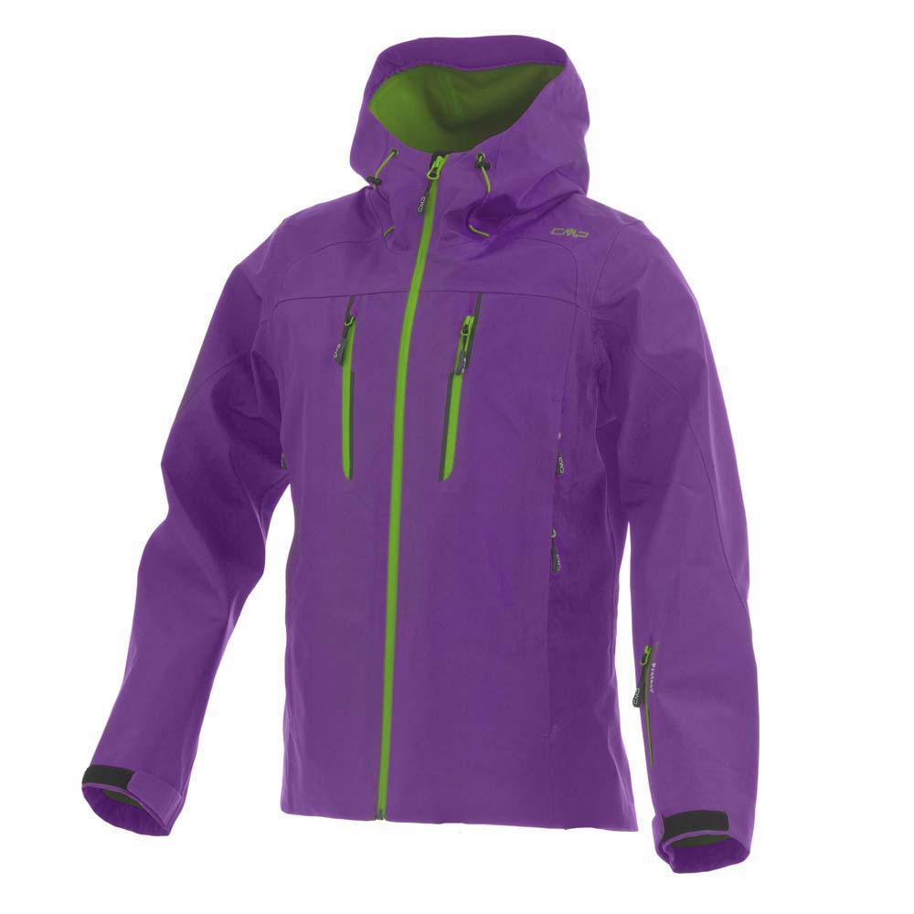 jacken-cmp-ski-jacket-fix-hood