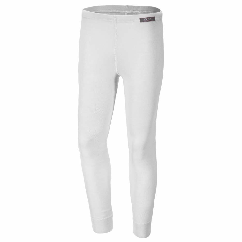 unterwasche-cmp-long-pants