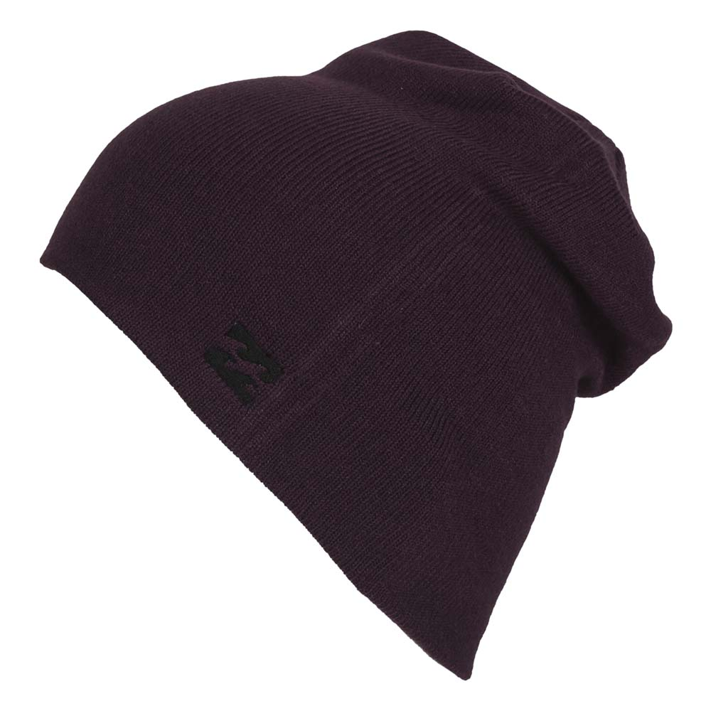 BILLABONG All Day Beanie