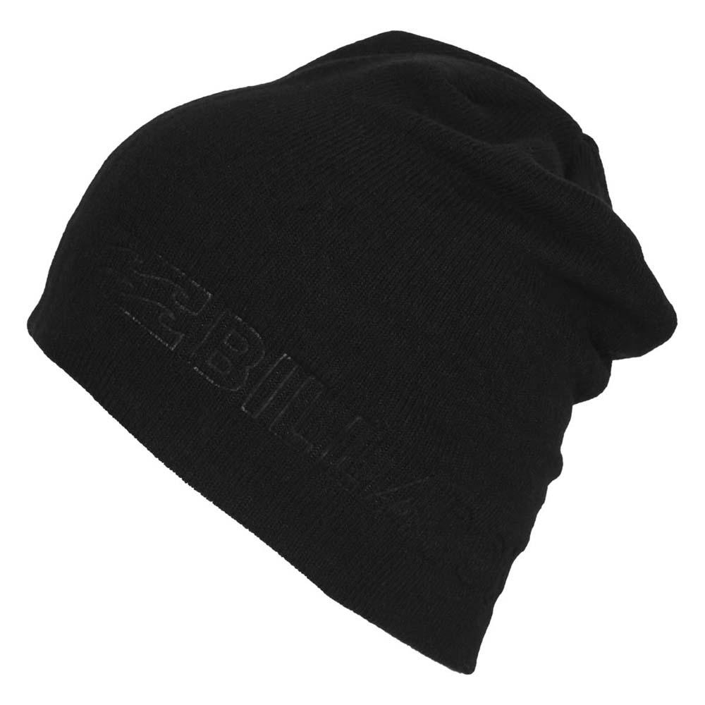 Billabong Stan Beanie buy and offers on Snowinn aa0bc353ac9