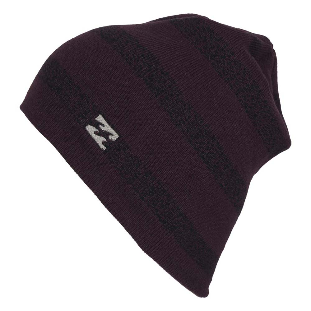 Billabong Thompson Beanie