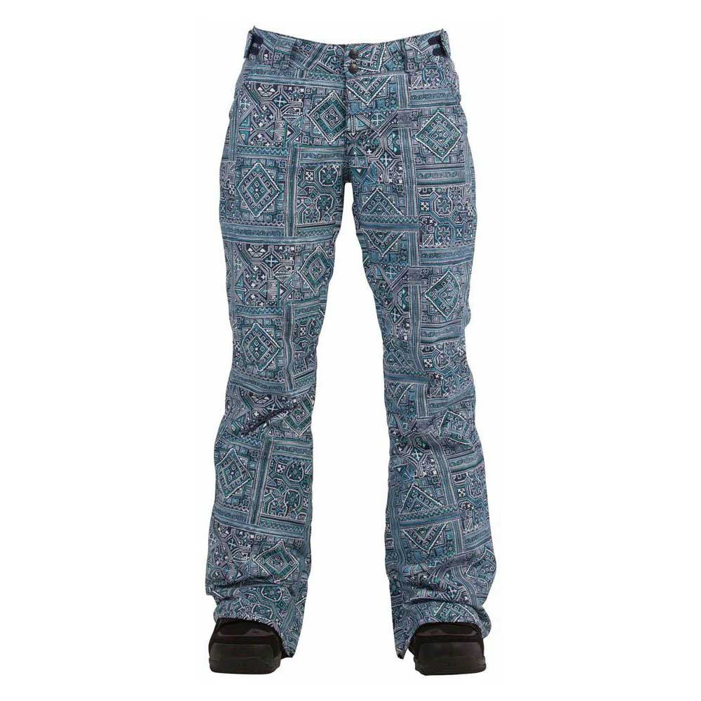 Billabong Iris Pants