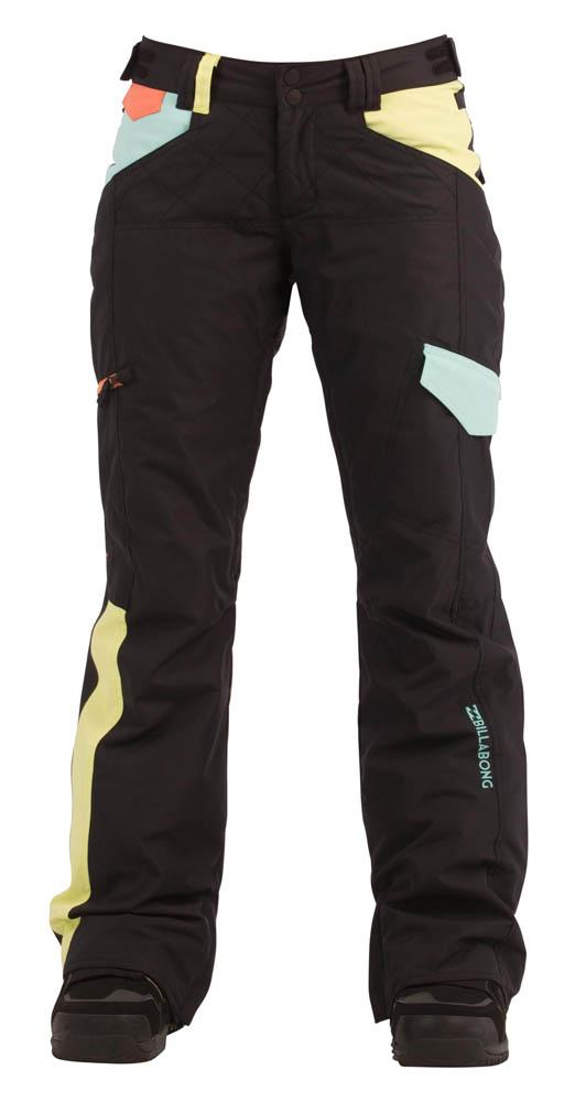 Billabong Daft Pants