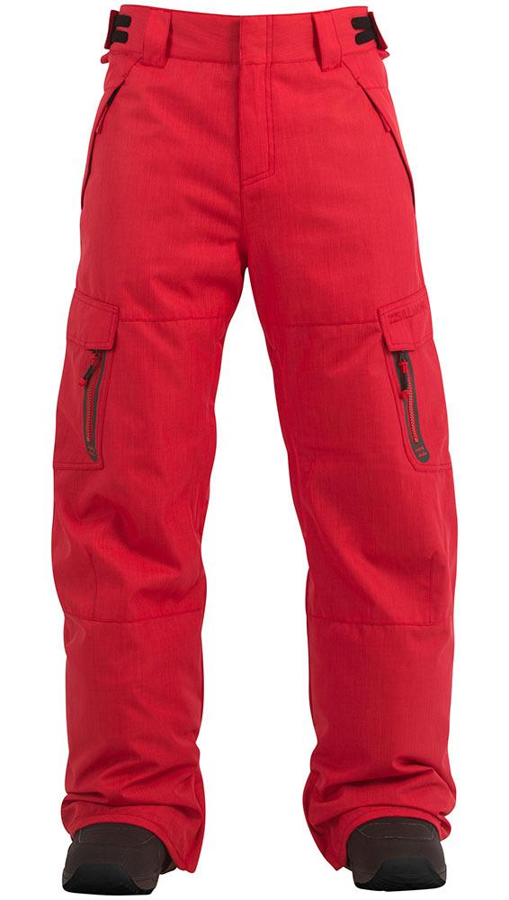 BILLABONG Cab Pants