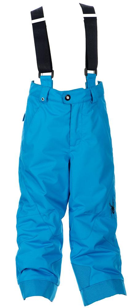 Spyder Propulsion Pants Boys