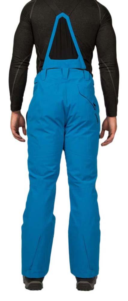 Bormio ski pants Spyder Cheap Sale Inexpensive YZ4TZXYsFi