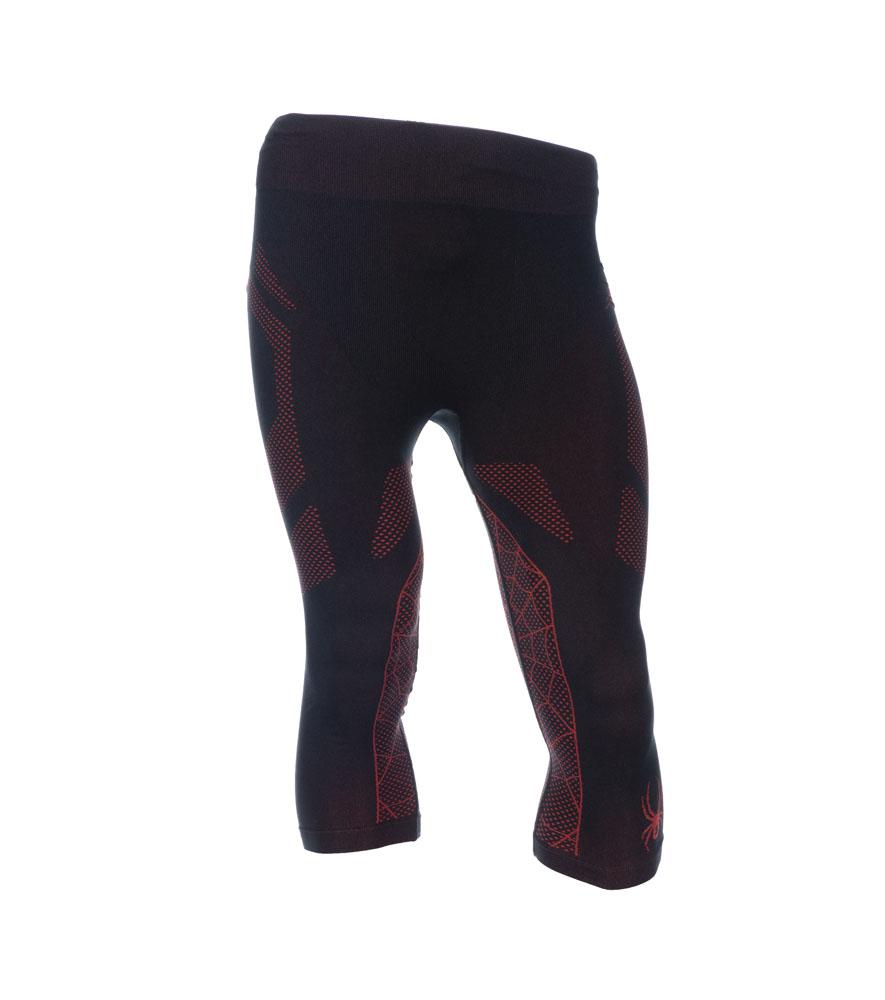 SPYDER Captain 3/4 Pants