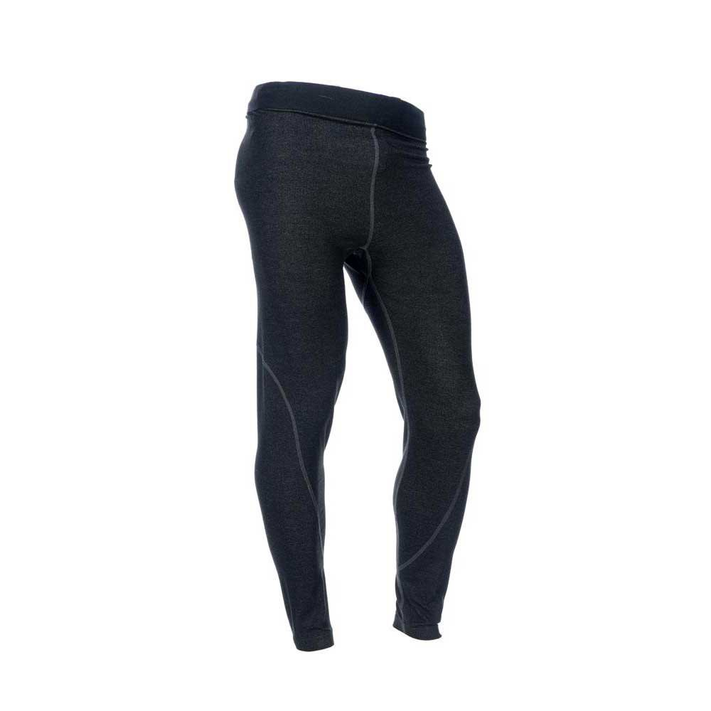 Spyder Driver T-Hot Wool Pants