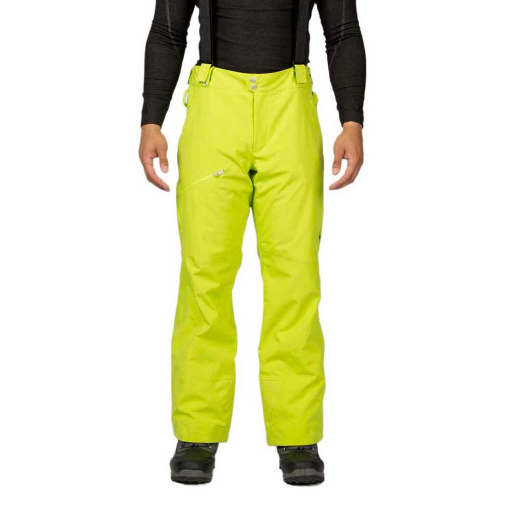 Spyder Propulsion Tailored Pantalones
