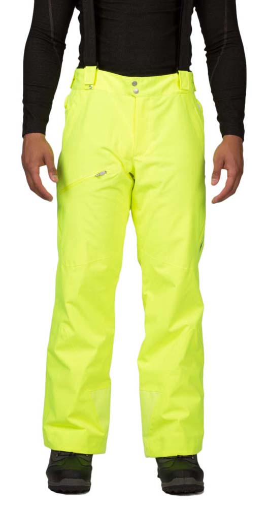 Spyder Propulsion Tailored Pants