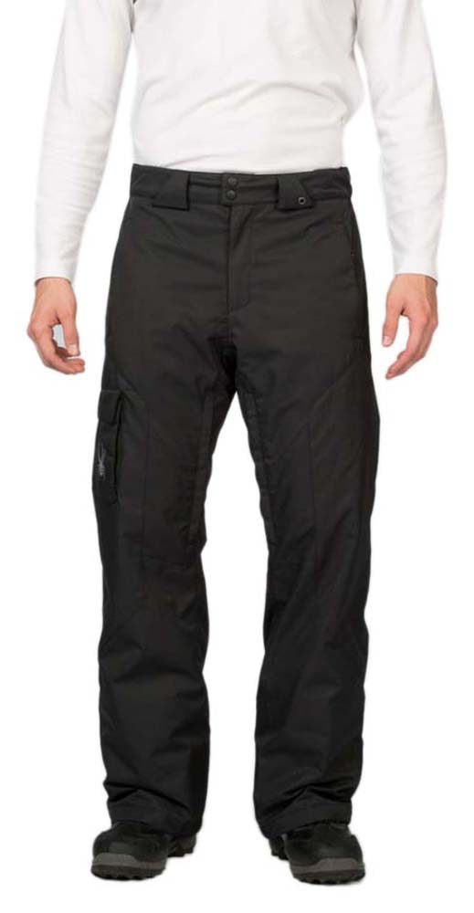 Spyder Troublemaker Pants Regular