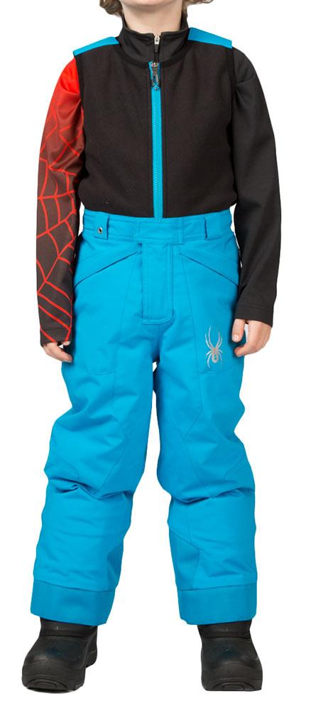 Spyder Mini Expedition Pants Boys