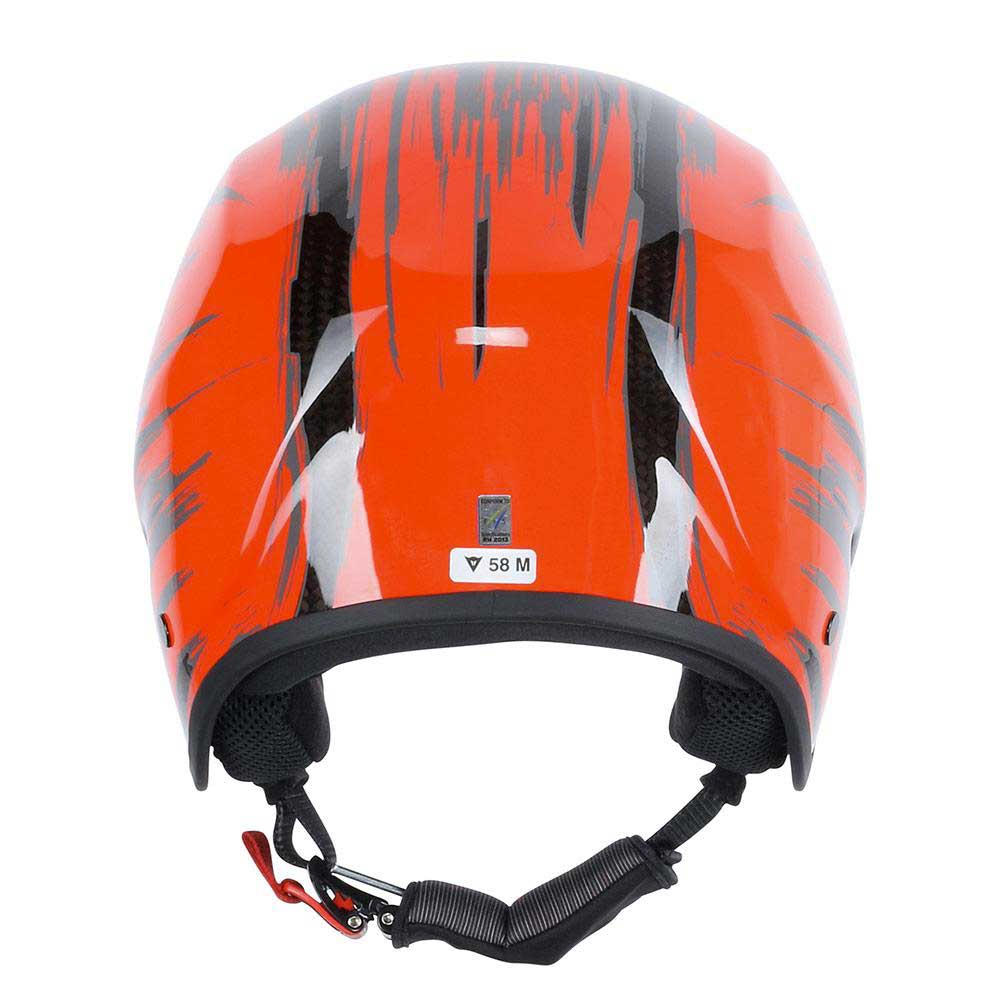 gt-carbon-wc-fis-carbon-fluo-red
