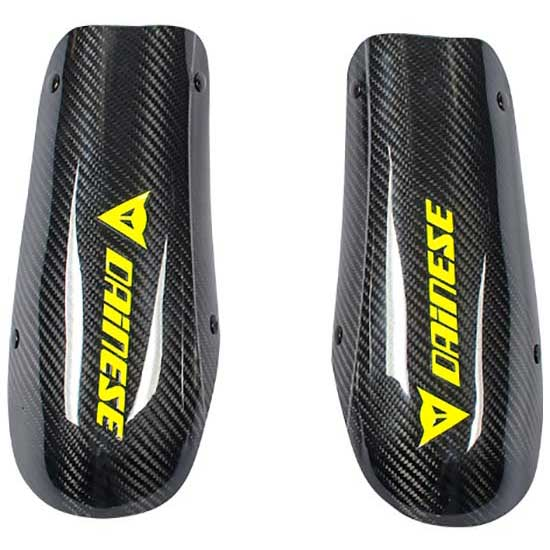 Dainese Wc Carbon Arm Guard