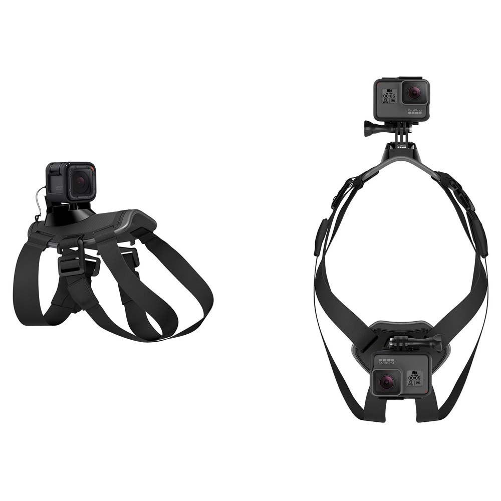 halterungen-gopro-fetch-dog-harness