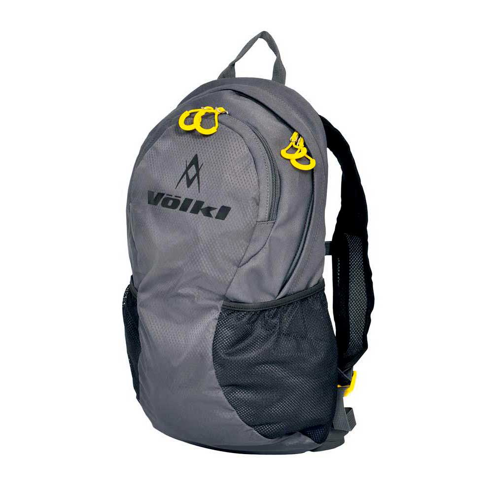 Völkl Travel Lite Backpack 15/16