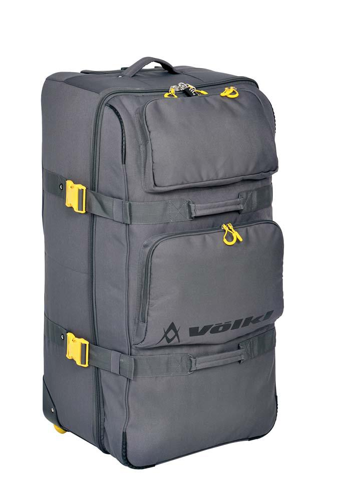 Völkl Travel Wheel Bag 120 L 15/16