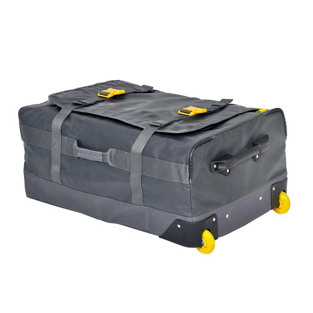 Völkl Travel Wr Bag 73L 15/16