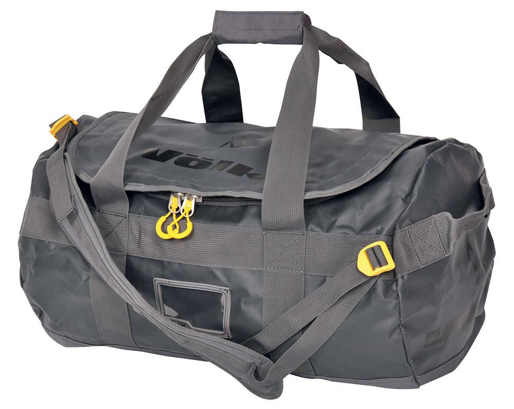 Völkl Travel Wr Duffel 70L 15/16