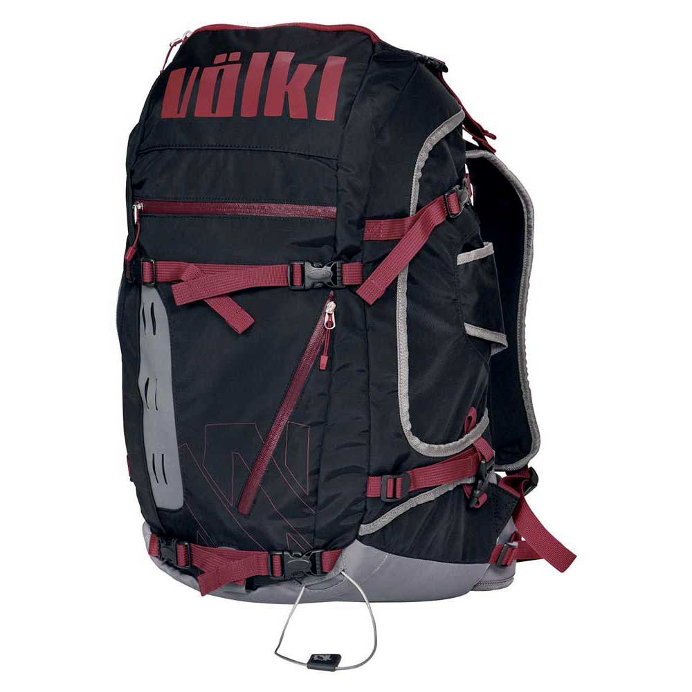 Völkl Free Ride Backpack 15/16