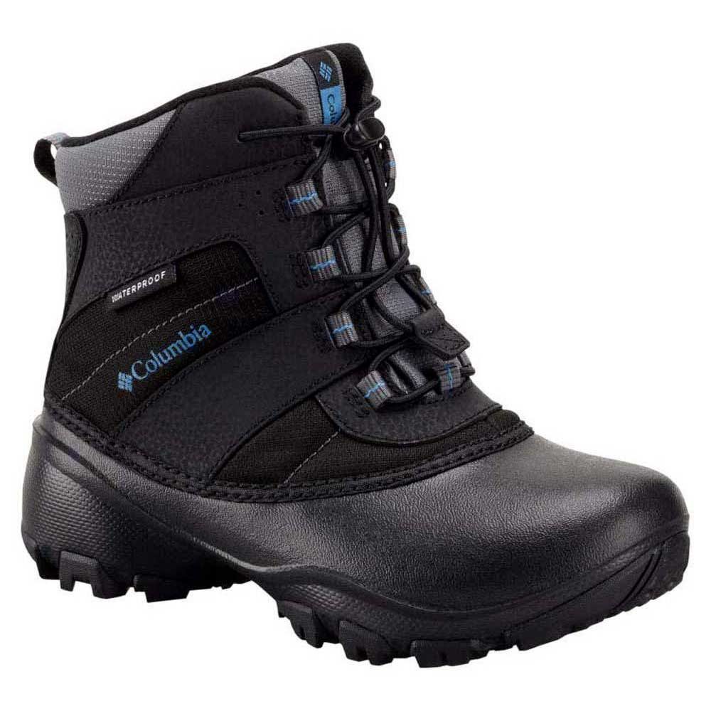 columbia-rope-tow-iii-waterproof-youth-eu-32-black-dark-compass