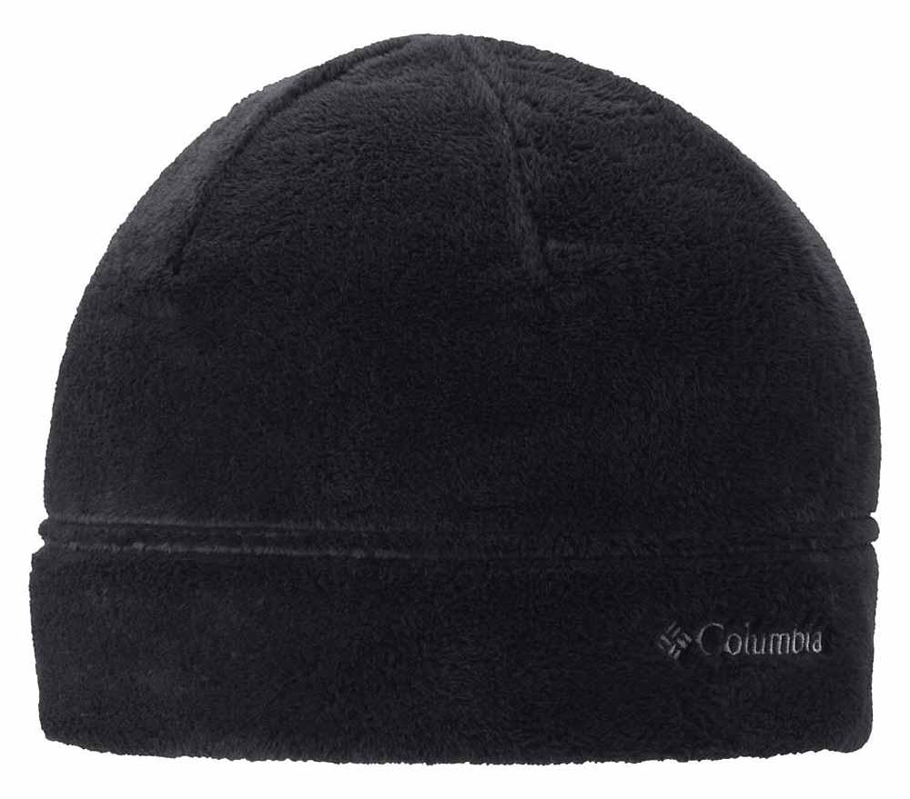 Columbia Pearl Plush II Womens Hat