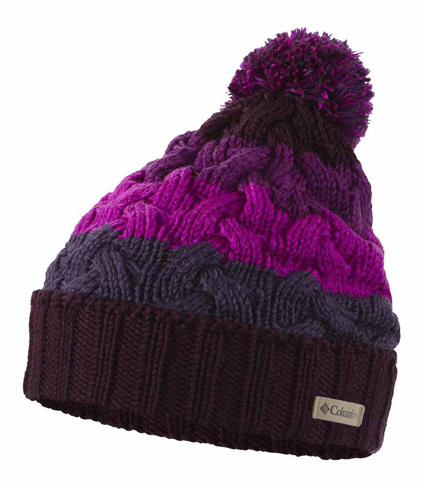212c17ac5f5ad Columbia Carson Pass Beanie buy and offers on Snowinn