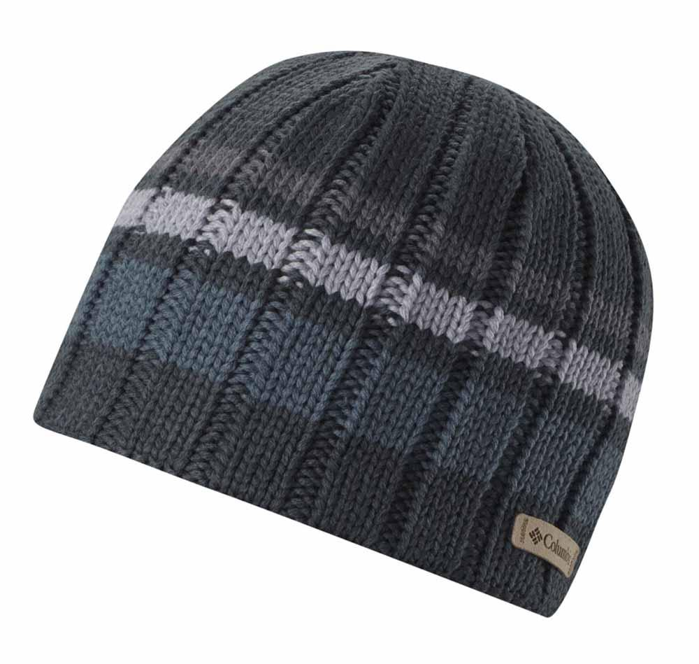 Columbia Utilizer Hat