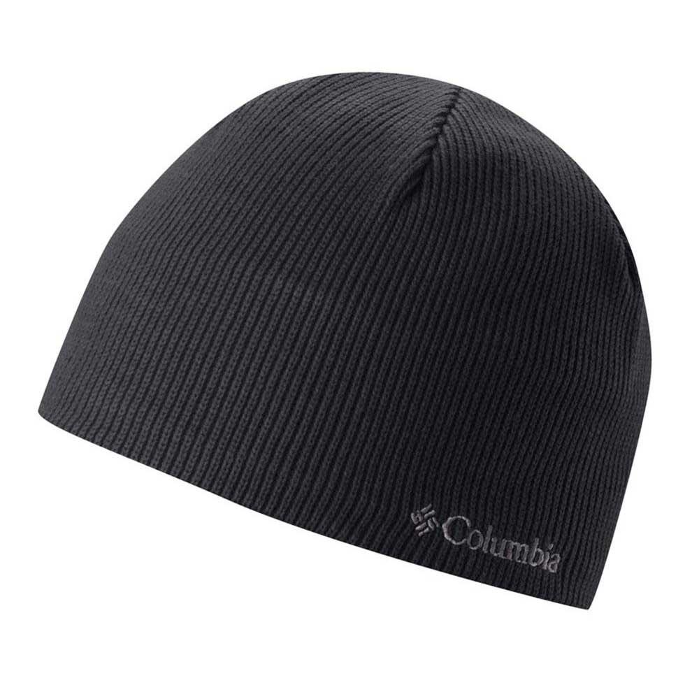 kopfbedeckung-columbia-bugaboo-53-60-cm-black
