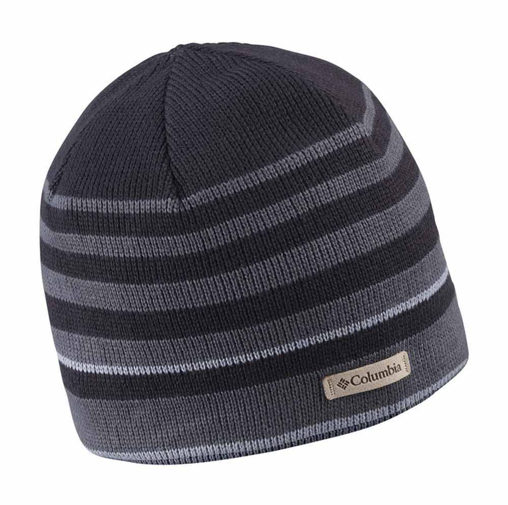 COLUMBIA Winter Worn Beanie