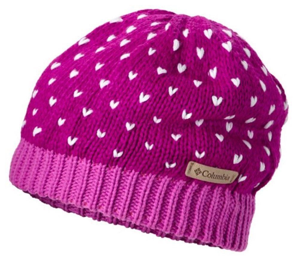 7aa35828205 Columbia Powder Princess Hat Youth buy and offers on Snowinn