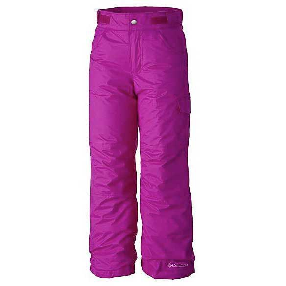 Columbia Starchaser Peak II Pants Girls